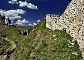 Никополска крепост
