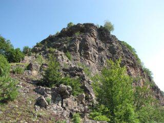 Чертиград (крепост)