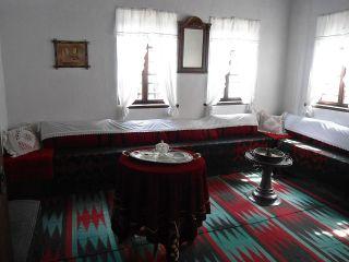 Музей Христо Ботев