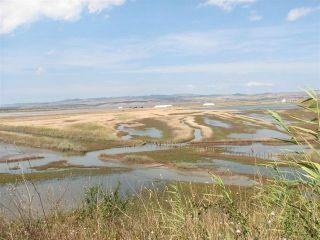 Атанасовско езеро