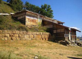 Старосел (тракийски култов комплекс)
