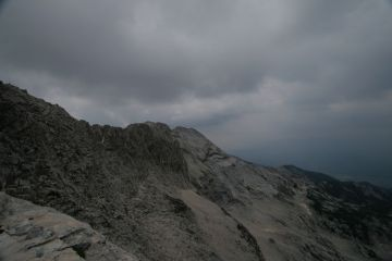Баюви дупки (връх)