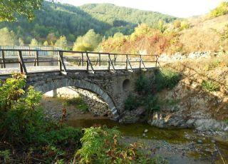 Турчи мост