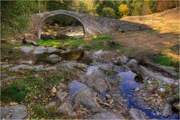 Мост Армира (Атеренски мост)