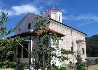 Калоферски девически манастир