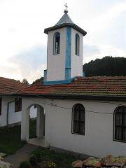 Говедарски манастир Св. Георги