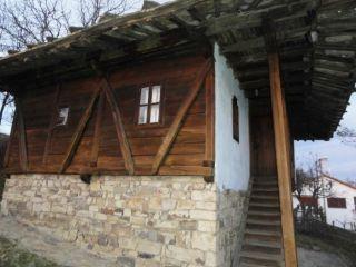 Къща-музей Филип Тотю