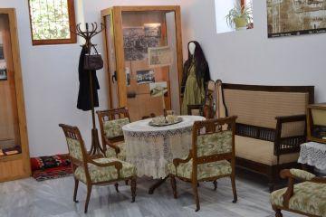 Общински исторически музей - Ивайловград
