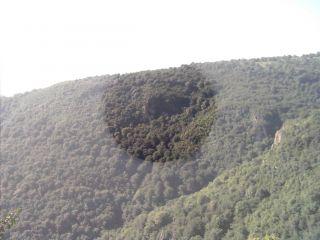 Пещера Моровица