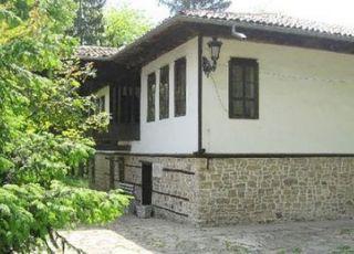Исторически музей - Бяла