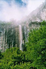 Врачанска Скакля (водопад)