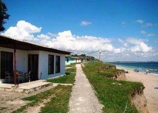 Къмпинг Добруджа (Шабленски плаж)