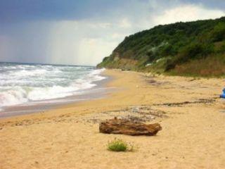 Плаж Крайморие