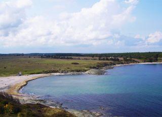 Попски плаж