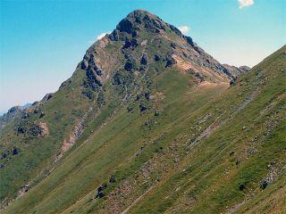 Голям Купен (връх)