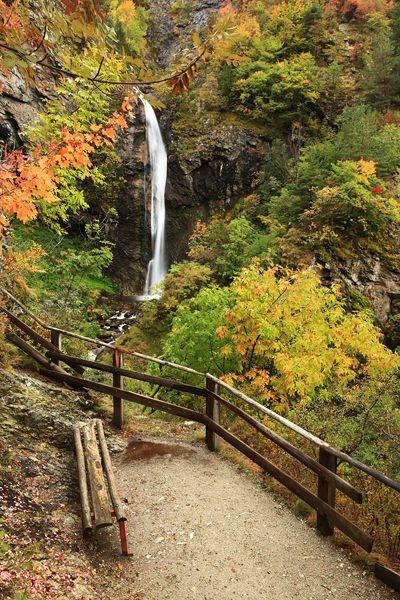 Овчарченски водопад, информация, отзиви, карта и снимки - Почивка.бг