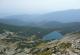Скалишки езера thumbnail 3