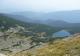 Скалишки езера thumbnail 4