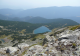 Скалишки езера thumbnail 2