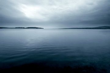 Язовир Мандра (Мандренското езеро)
