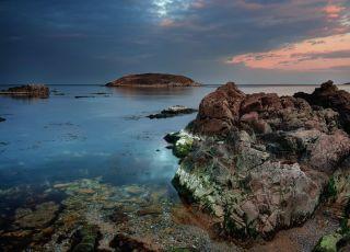 Змийски остров (Свети Тома)