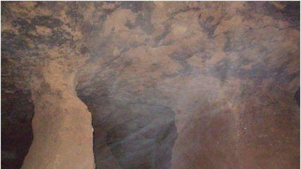 Пещера Андъка