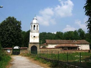 Марянски манастир