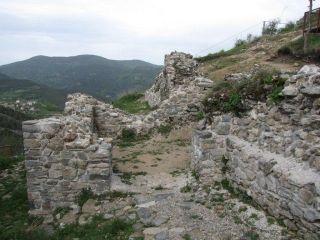 Момчилова крепост