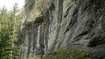 Местност Костен камък