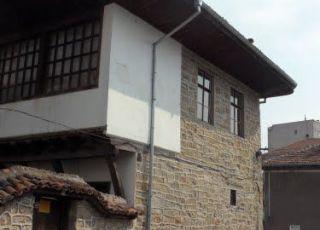 Етнографски музей - Свищов