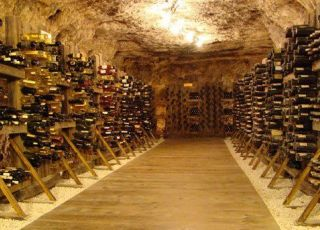 Музей на виното - Плевен