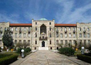 Исторически музей - Кърджали