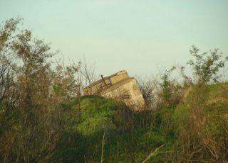 Дортикум (крепост)