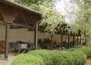Кабиюк (природо-археологически резерват)