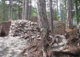 Ситан кале (крепост)