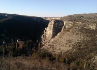 Трулензис (антично селище)