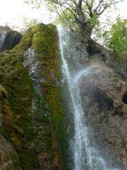 Водопад Врана вода