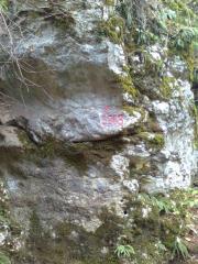 Калугерска дупка (пещера)