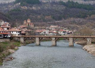 Владишки мост