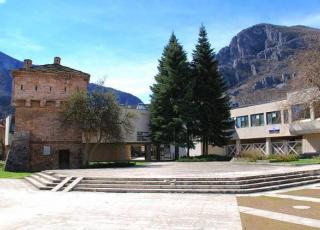 Регионален исторически музей - Враца