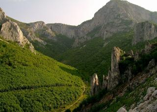 Резерват Патлейна