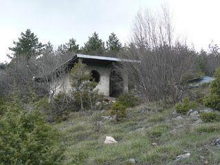 Пещера Добростански бисер
