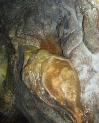 Пещера Брежанка