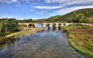 Беленски мост