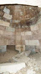 Тракийска гробница Шейновец