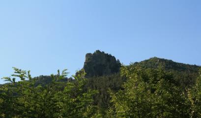 Винишки камък