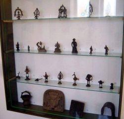 Музей на Азиатското и африканското изкуство