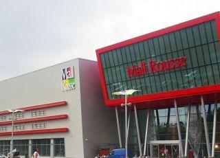 Мол Русе