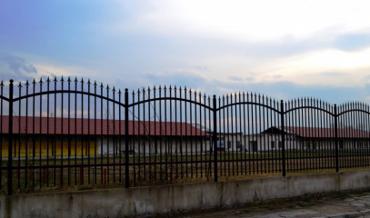 Конна база Хан Крум - село Войводиново