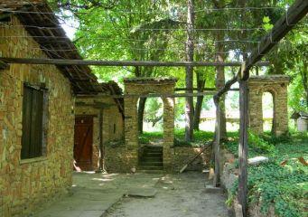 Античен керамичен център край Павликени